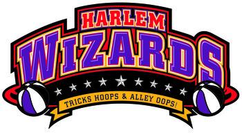 Wizards primary logo   hi res %28print%29
