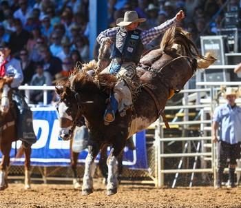 Arcadia All Florida Championship Rodeo Inc Buy Tickets