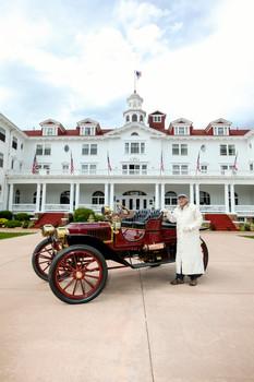 Byron hall  steamer. photo credit holly martin   copy