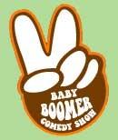 Babyboomer