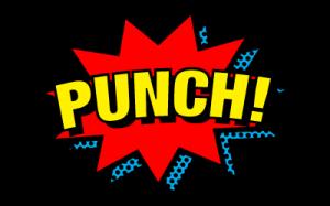 Punch logo rgb.final  300x187