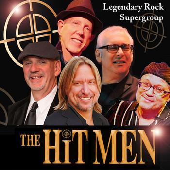 The hit men at vinegar hill