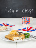 2018 fish and chips image 2