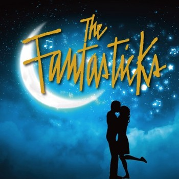 The fantastics flogo 1