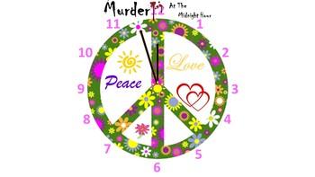 Murder at midnight hour 1