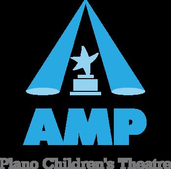 Pct amps logo 4cp