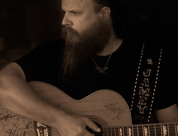 Jamey johnson 3 22 18 tt big
