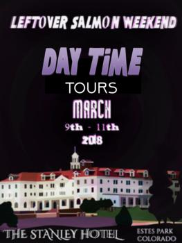 Los day tour