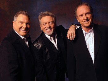 The gatlin brothers   an intimate evening of music   stories