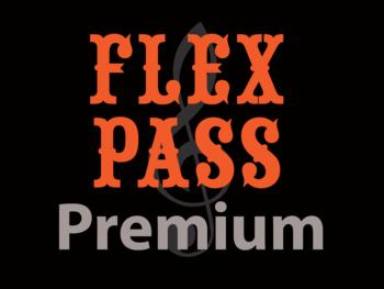 3 6 18 flexpass premium4