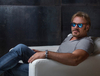 Phil vassar tt big