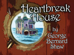 Heartbreak_house