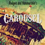Carousellogo_sm