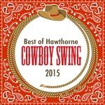 Boh-cowboyswing_edited-1