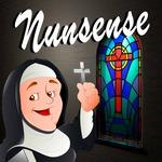 Nunsense_edited-2
