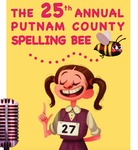 Spelling_bee_cover