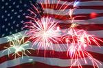 Fireworks-american-flag-mkdtjkxc