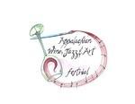 Appalachian_wine__jazz___art_festival_logo_jpeg