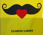 Leading_ladies
