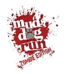Muddog_logo_zombie