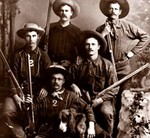 Arizonarangers