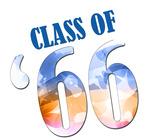 Classof66