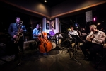 Pete_swan_quintet