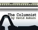 The_columist