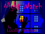 Night_watch