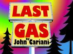 Last_gas