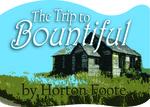 The_trip_to_bountiful