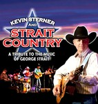 Strait_country