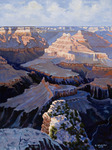 Rick_wheeler_hopi_point-72dpi