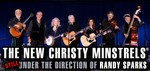 The_new_christy_minstrels_2015_updated_to_use