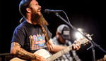 Cody_jinks_color