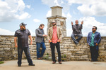 Thedamnquails2015promopic