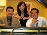 Three_pianists