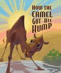 Camelillustrationemail