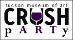 Crush_party_%283%29_logo