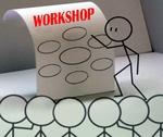 Players_workshop_4