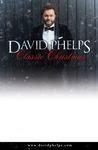David_phelps_christmas