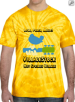 Light_blue_bird_on_yellow_tie_dye_%2800000003%29