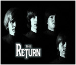 Thebeatles-thereturn