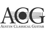 Acgslogoweb