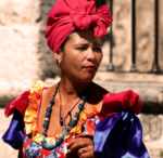 Danza_cubana