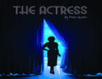 The_actress_graphic