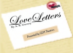 Love_letters_graphic