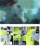 Francheskaa_abstract_workshop72dpi
