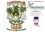 Leprechaun_luau_2016_logo_-_ticket_larger_sponsor_logos