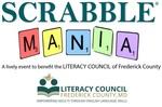 Scrabble_mania_with_literacy_council_logo